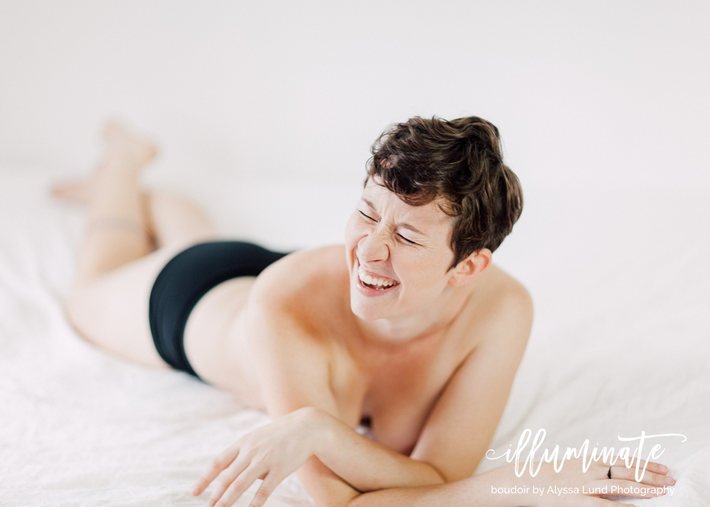 Minneapolis-boudoir-photography-by-Illuminate-Boudoir