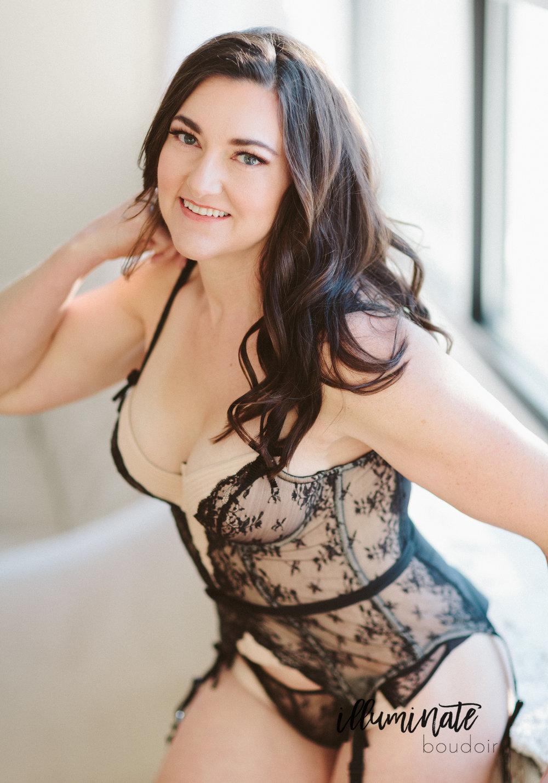 Stephanies sexy pics