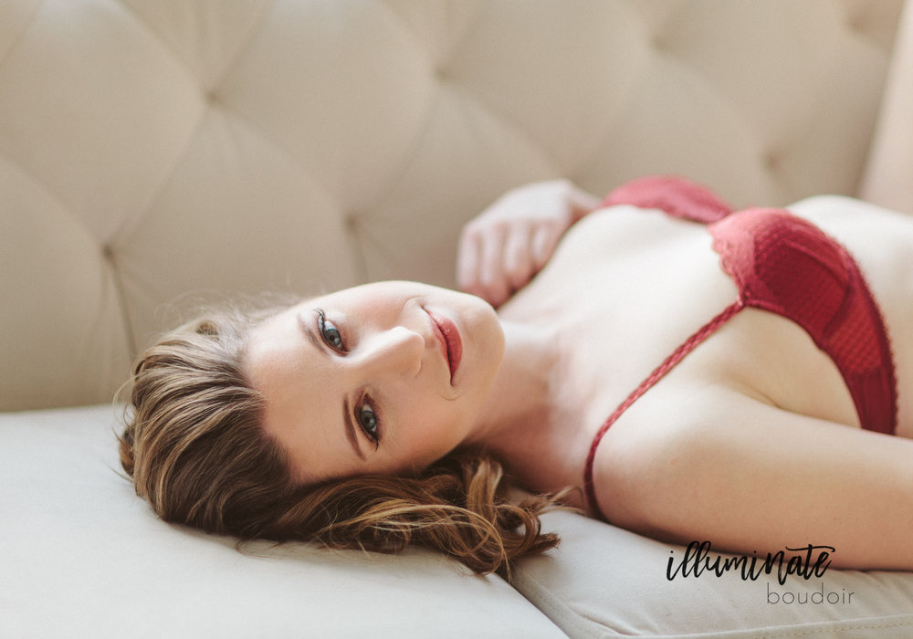 Sara Boudoir-10.jpg