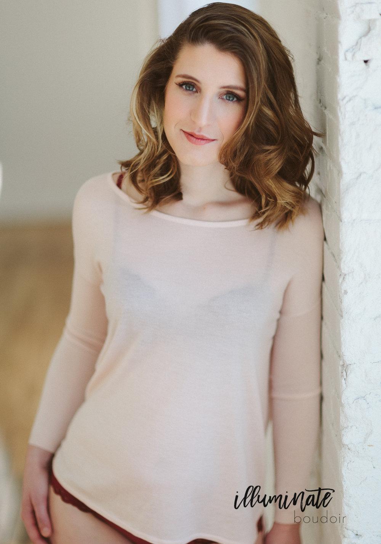 Sara Boudoir-20.jpg