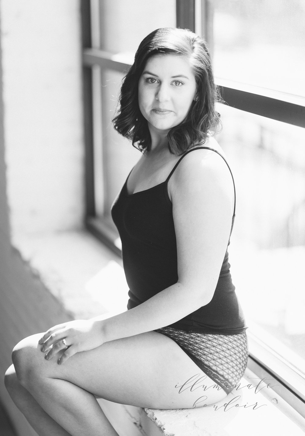 Minneapolis boudoir studio-03.jpg
