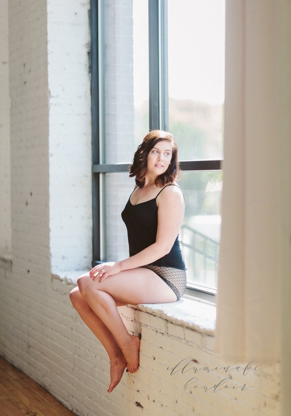 Minneapolis boudoir studio-02.jpg