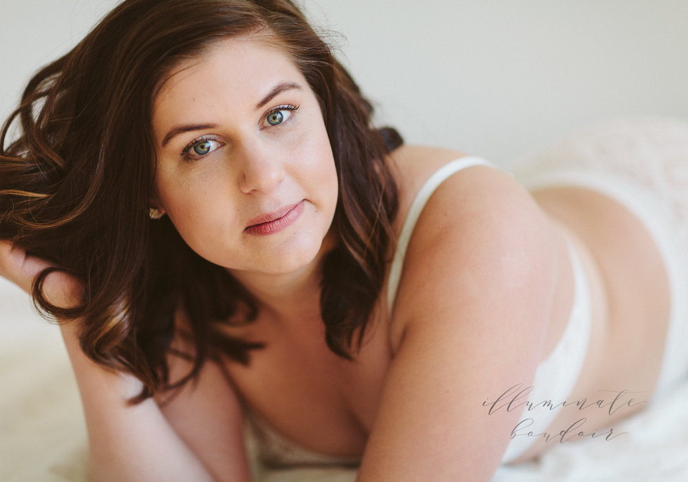 Minneapolis boudoir studio-10.jpg