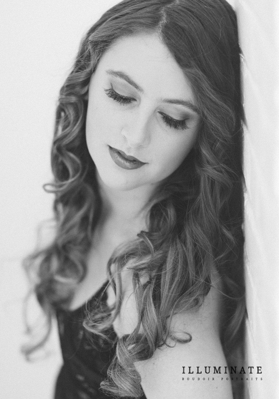 Korissa Boudoir-01.jpg