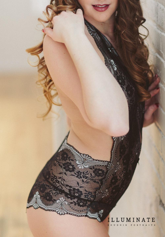 Korissa Boudoir-09.jpg