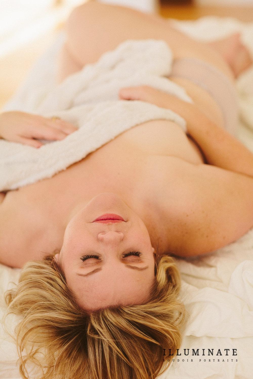 Elisabeth Boudoir-31.jpg