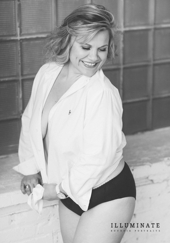 Elisabeth Boudoir-15.jpg