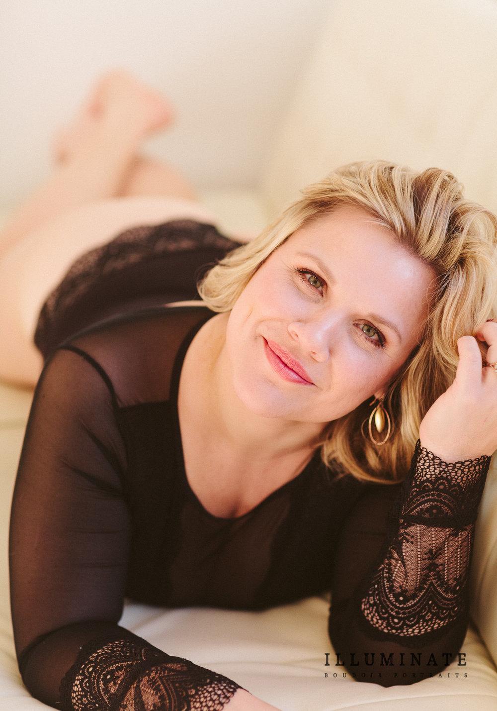 Elisabeth Boudoir-23.jpg