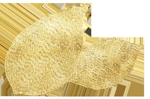Leaf pair 2.png