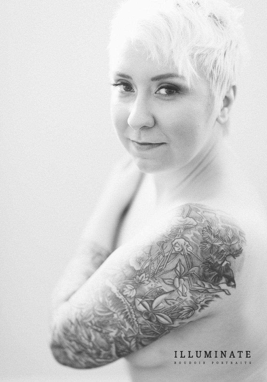 Allie Boudoir-19.jpg