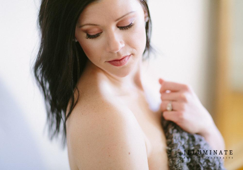 Carly Boudoir-22.jpg