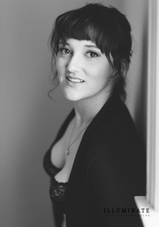 Rachel boudoir-01.jpg