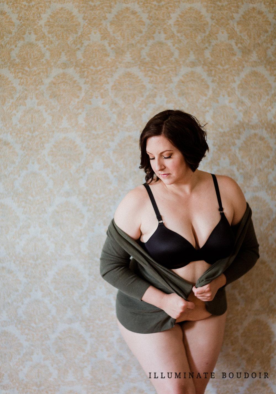 Annie Boudoir-08.jpg