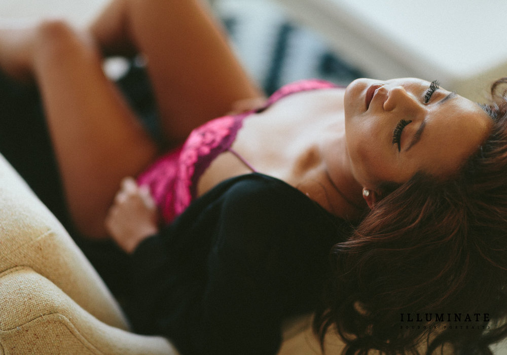 Creative Minnesota boudoir photography-18.jpg