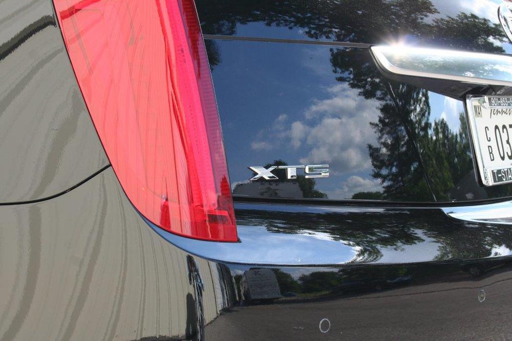 xts6.jpg