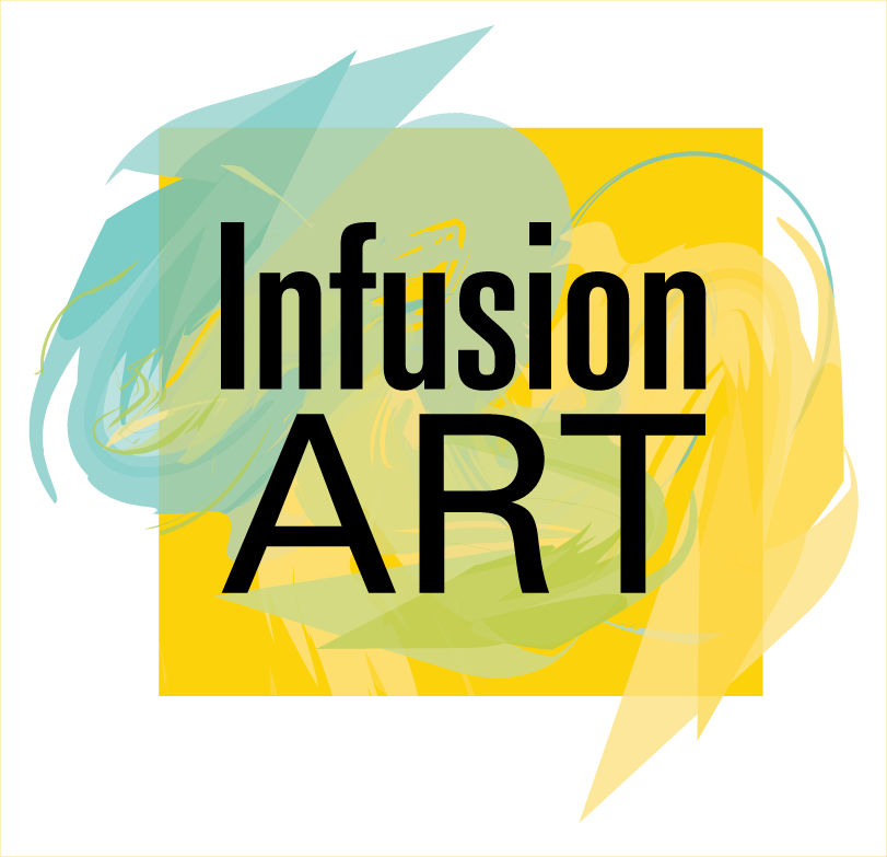 Infusion Art