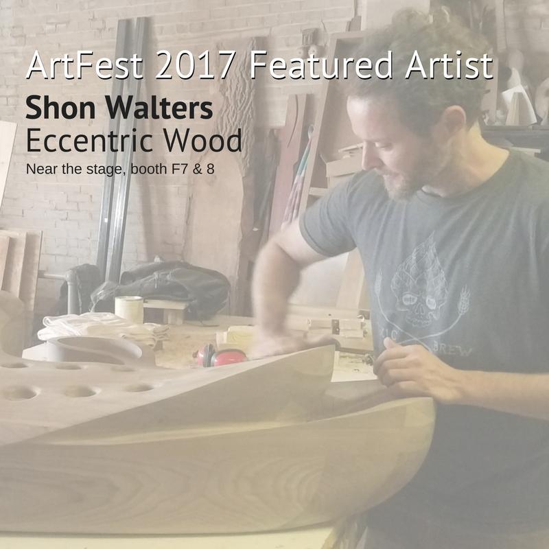 Shon WaltersEccentric Wood.jpg