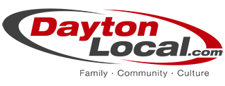 Digital Media Sponsor