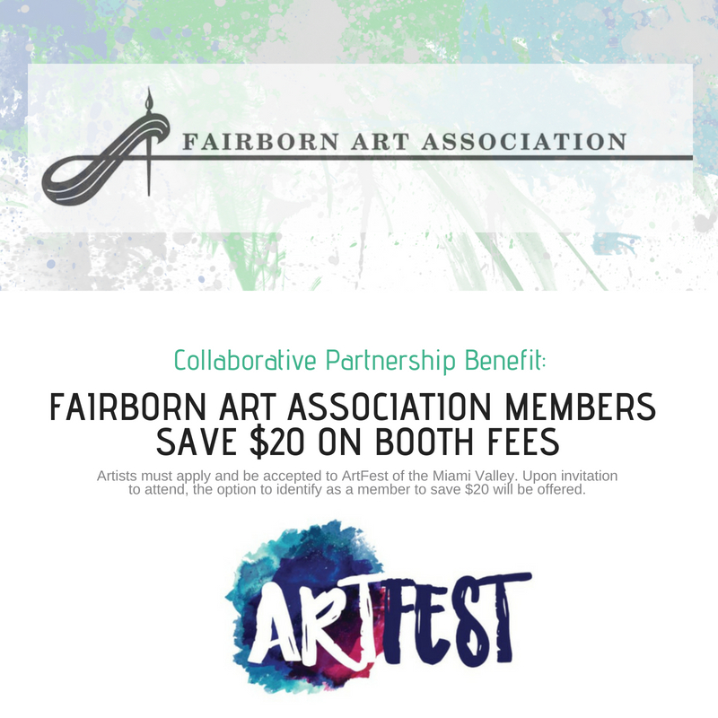 FAA ArtFest.jpg