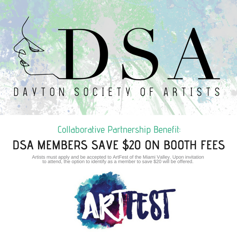 DSA Collaborative Partnership Benefit_.png