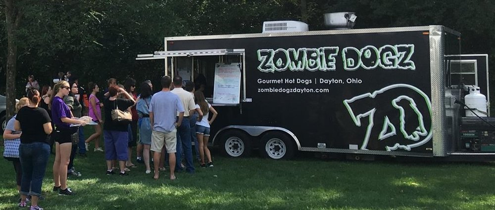 zombie+dogz.jpg