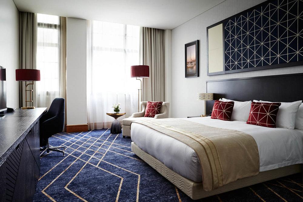 Photo | Hotel Primus