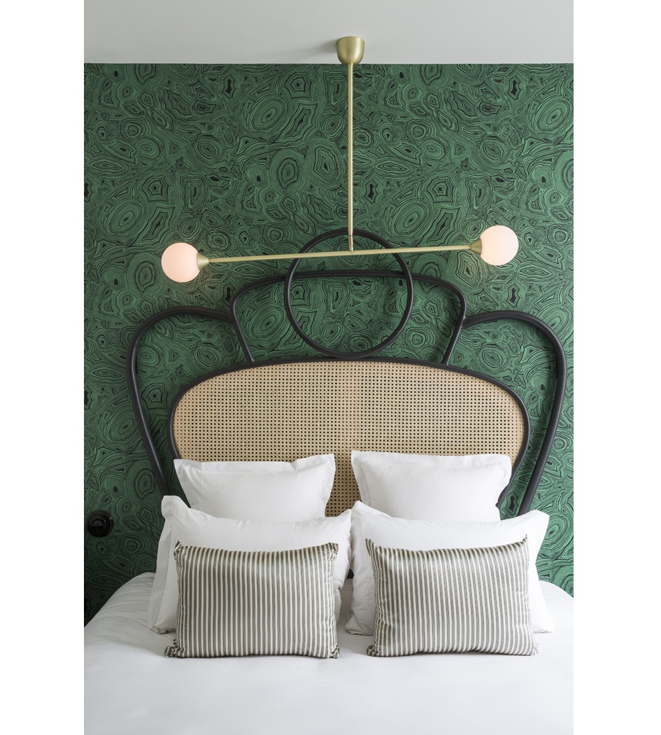Kirsten Ford Design-Boutique Hotel Style-6
