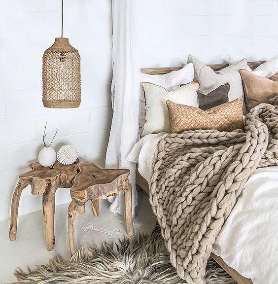 Photo   Uniqwa Furniture