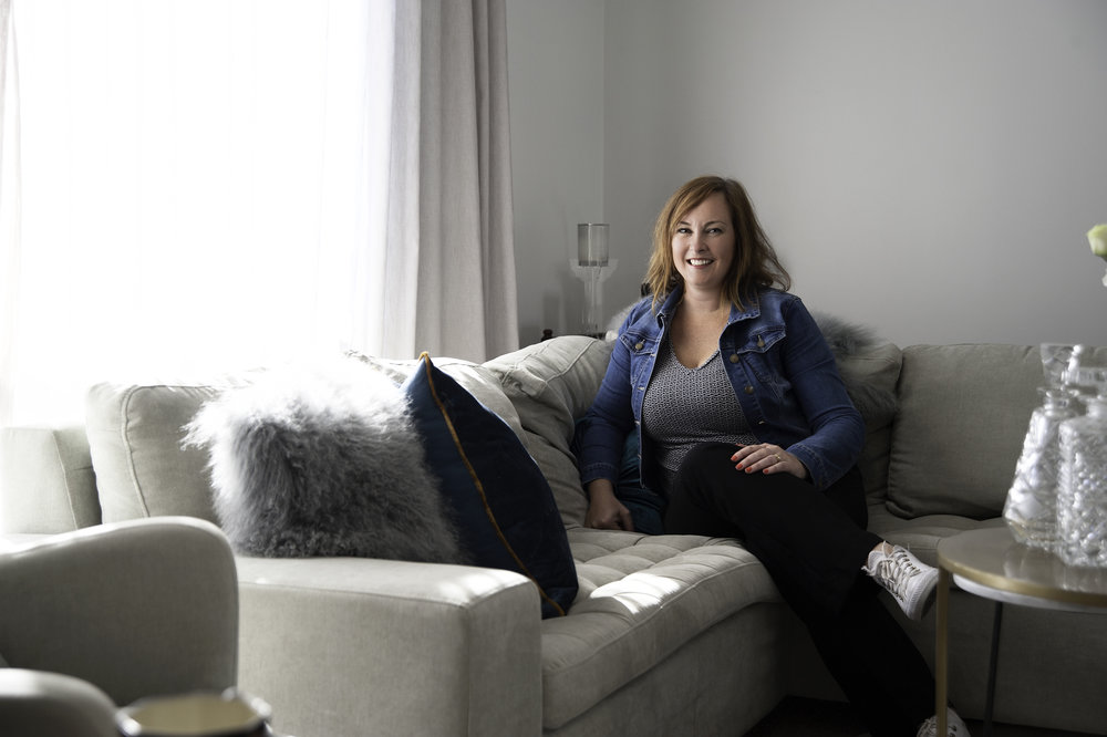 Kirsten Ford Design-grown up family home-living room-2