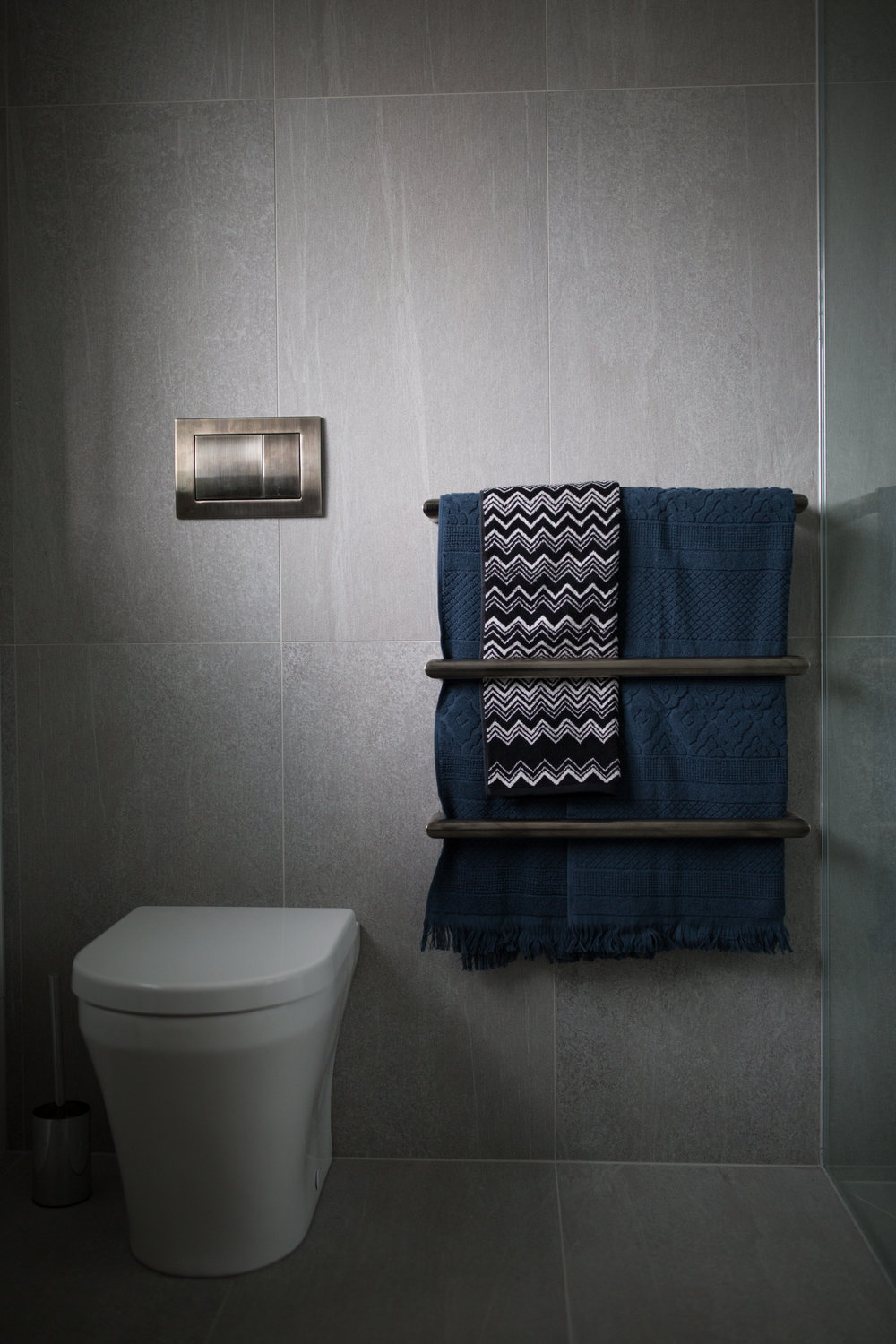 Kirsten Ford Design-Statement Downsize-Bathroom-3