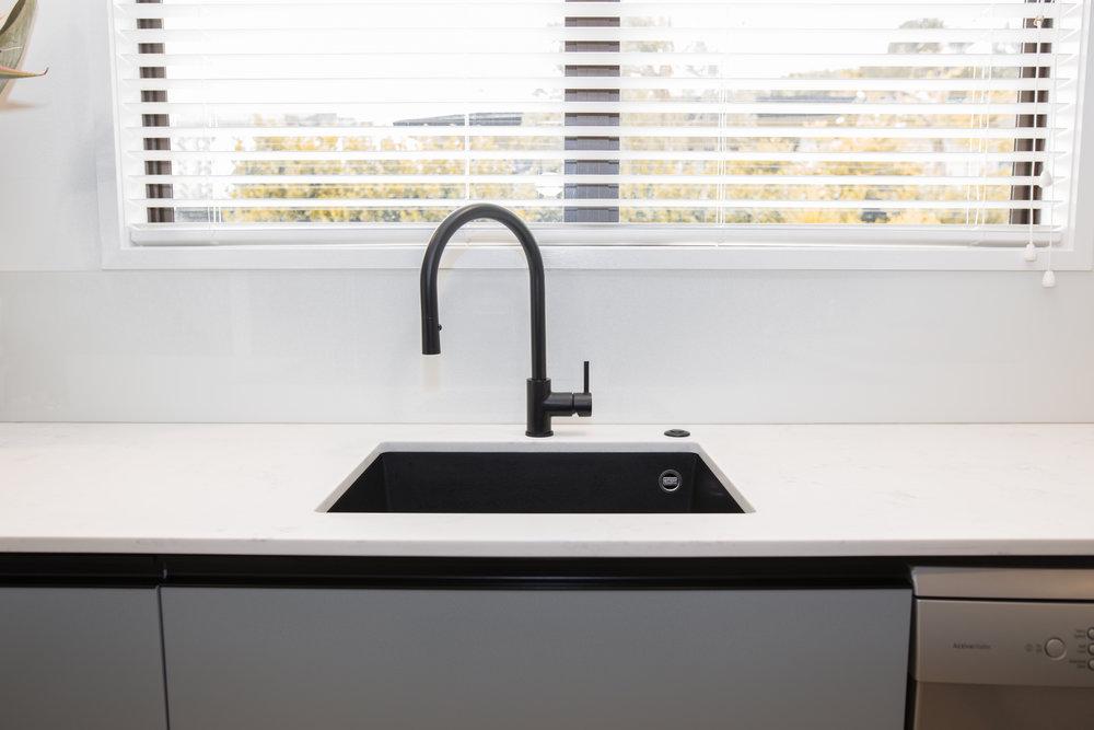 Kirsten Ford Design-Modern Classic-Kitchen-5