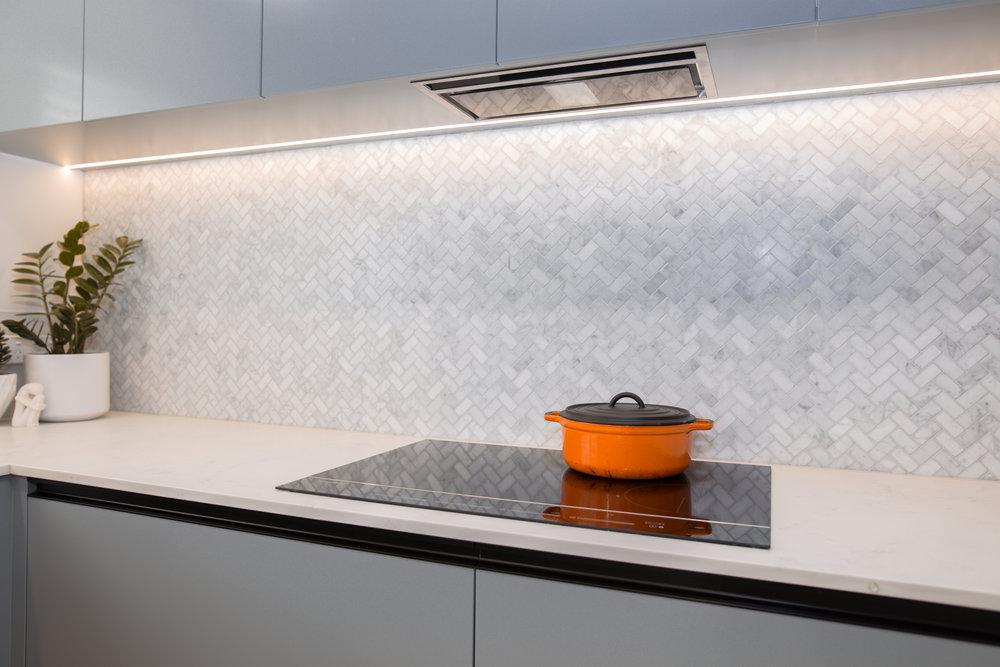 Kirsten Ford Design-Modern Classic-Kitchen-4