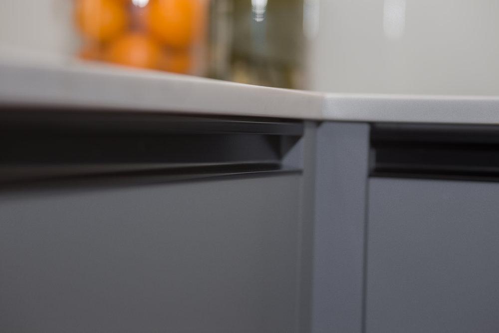 Kirsten Ford Design-Modern Classic-Kitchen-2