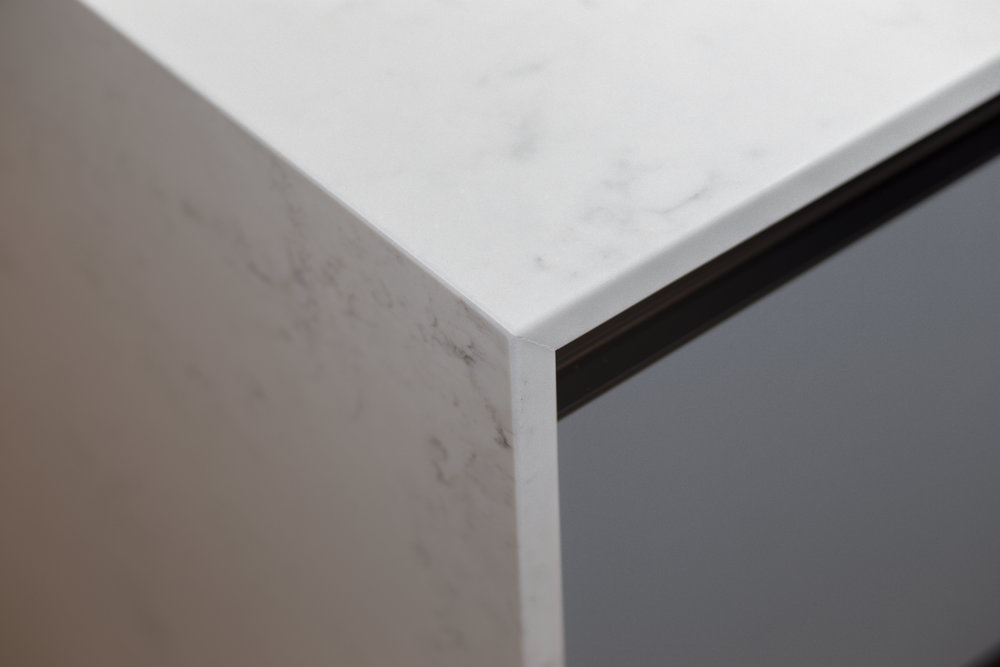 Kirsten Ford Design-Modern Classic-Kitchen-11