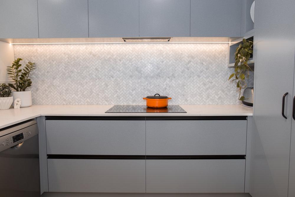 Kirsten Ford Design-Modern Classic-Kitchen-12