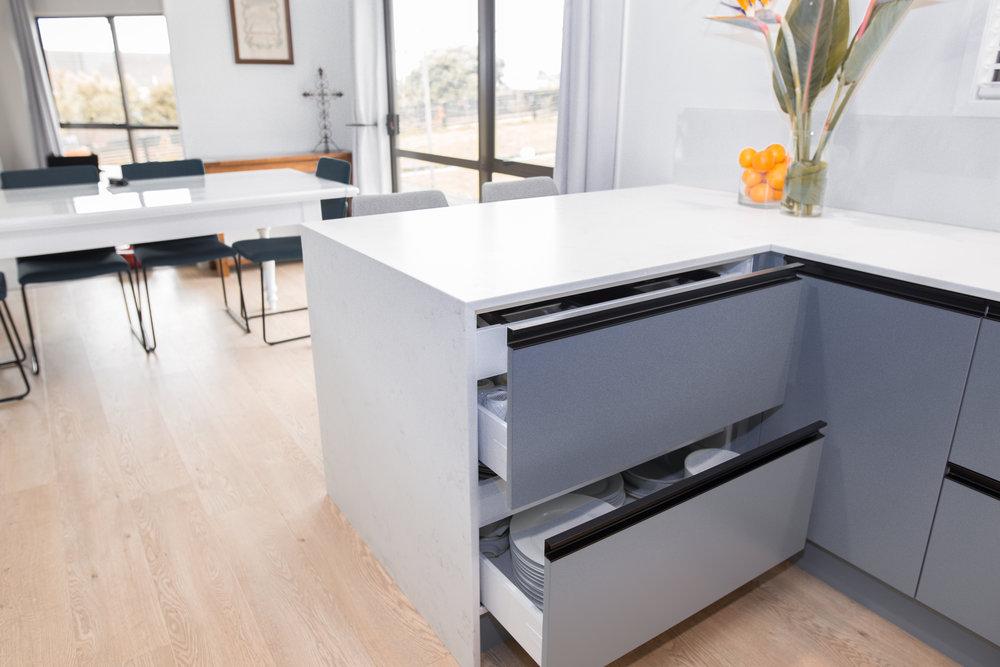 Kirsten Ford Design-Modern Classic-Kitchen-6