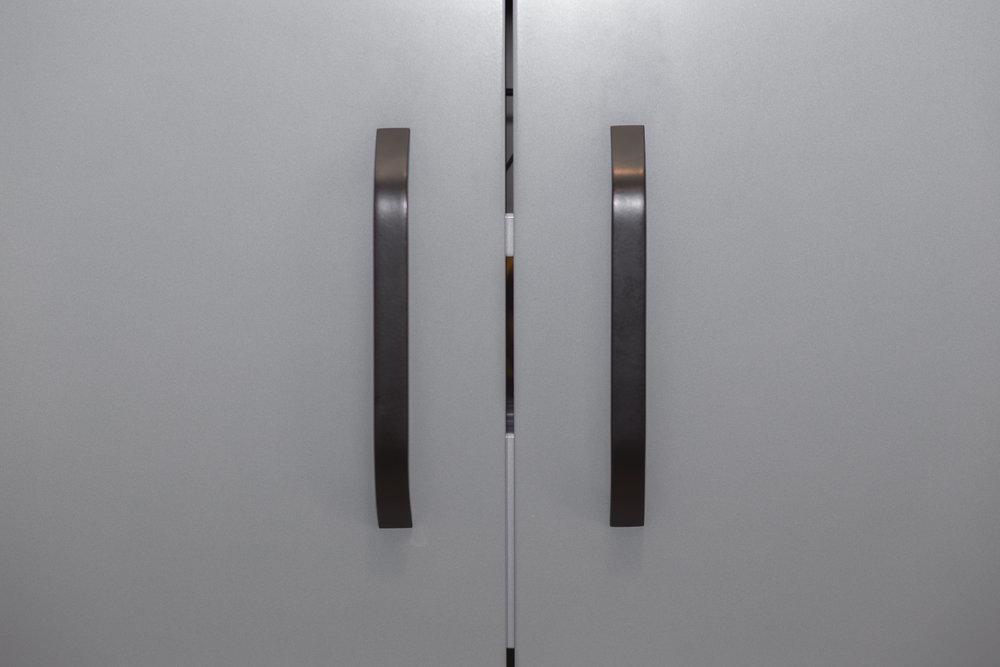 Kirsten Ford Design-Modern Classic-Kitchen-8