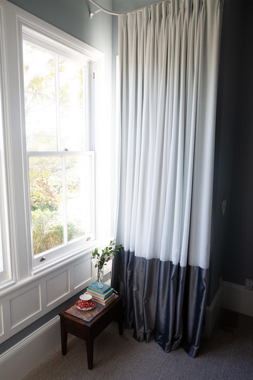 Kirsten Ford Design-Grand Old Lady-Interior Colour-4