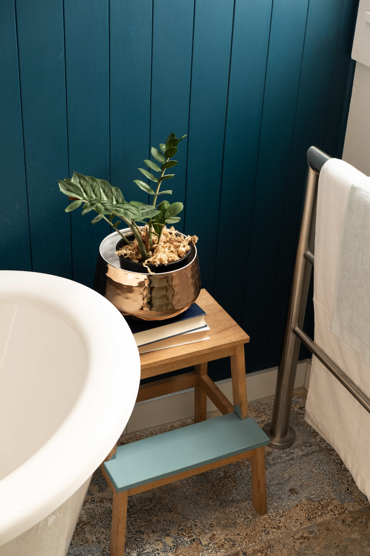 Kirsten Ford Design-Grand Old Lady-Bathroom-5