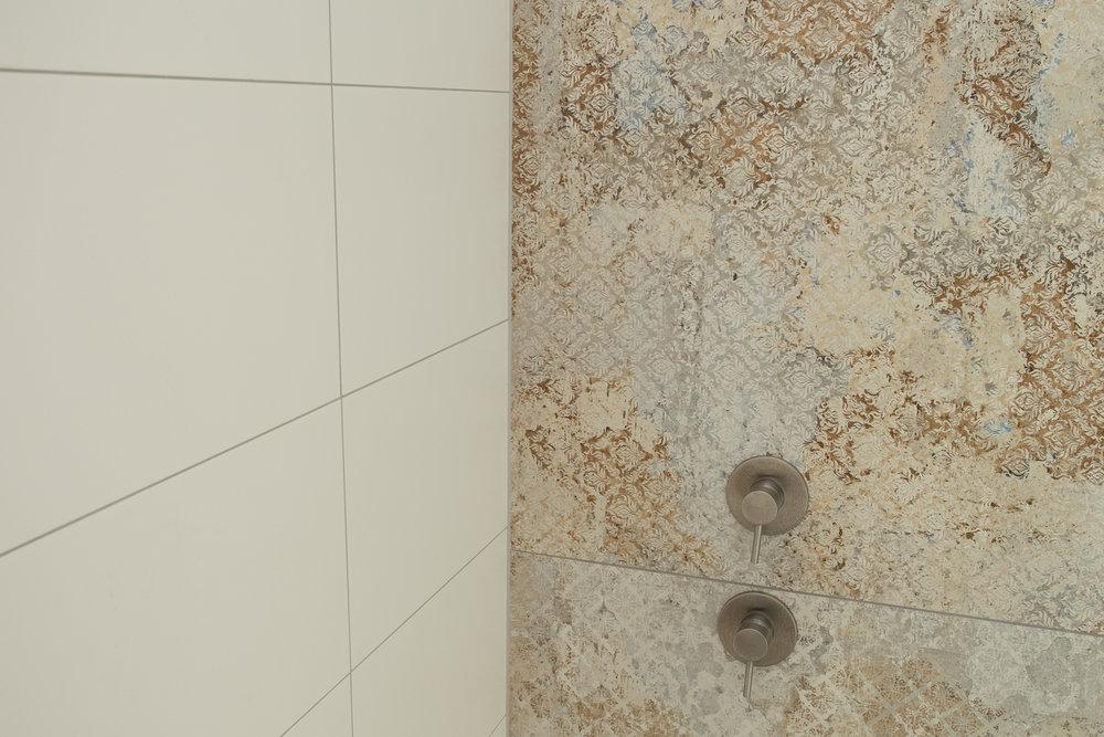 Kirsten Ford Design-Grand Old Lady-Bathroom-3