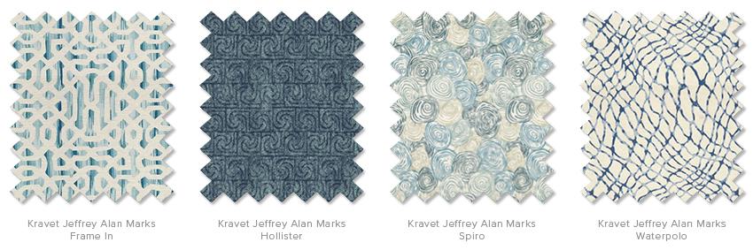 Kirsten Ford Design-Living Room Layers-Cushion Fabrics