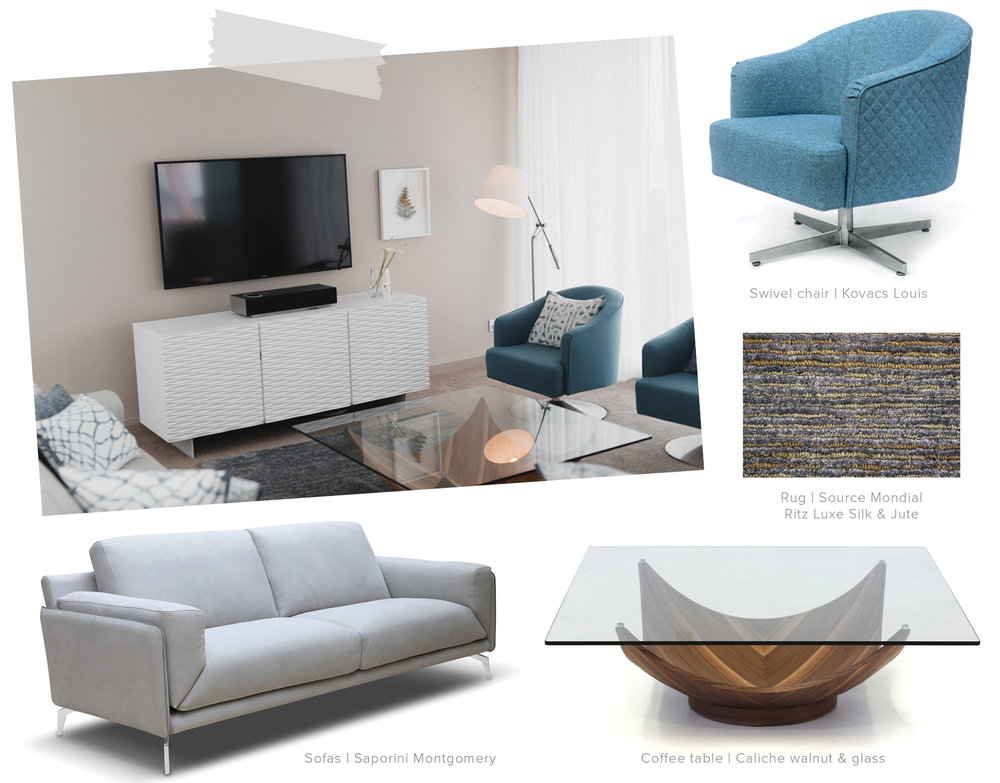 Kirsten Ford Design-Living Room Layers-2