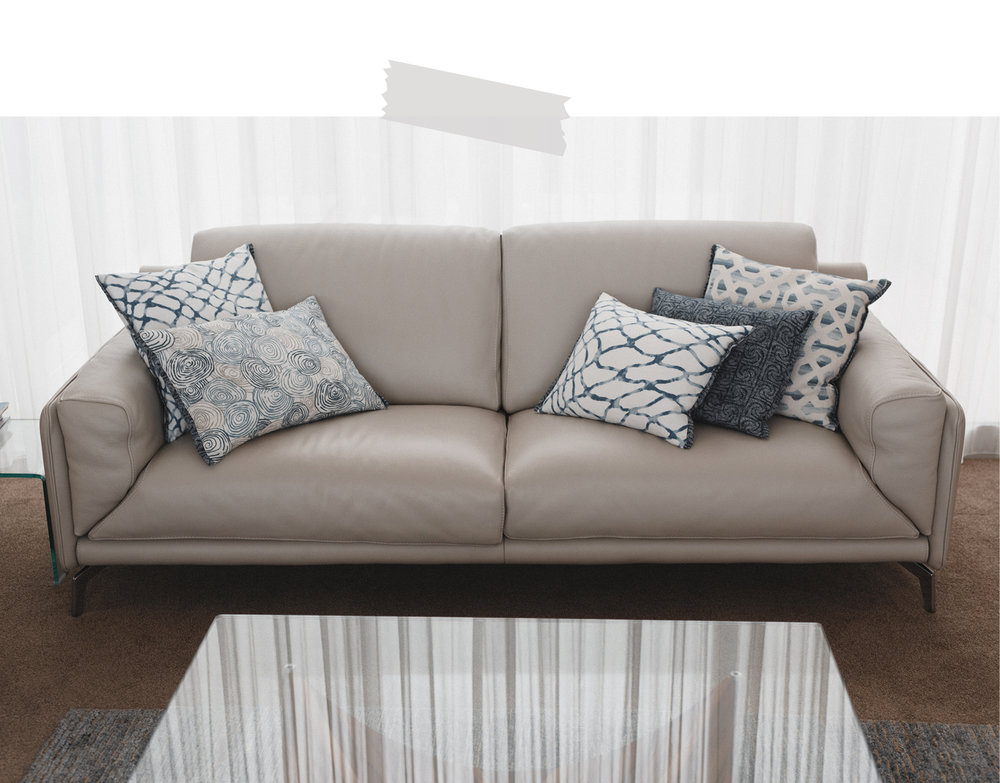 Kirsten Ford Design-Living Room Layers-1