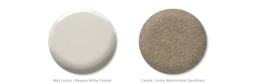 Carpet and Paint.jpg