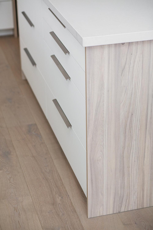 Kirsten Ford Design-Light and bright-Kitchen-3.jpg