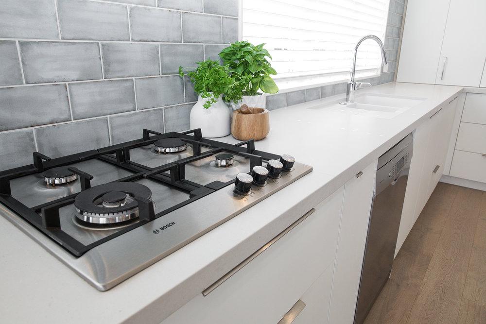 Kirsten Ford Design-Light and bright-Kitchen-6.jpg