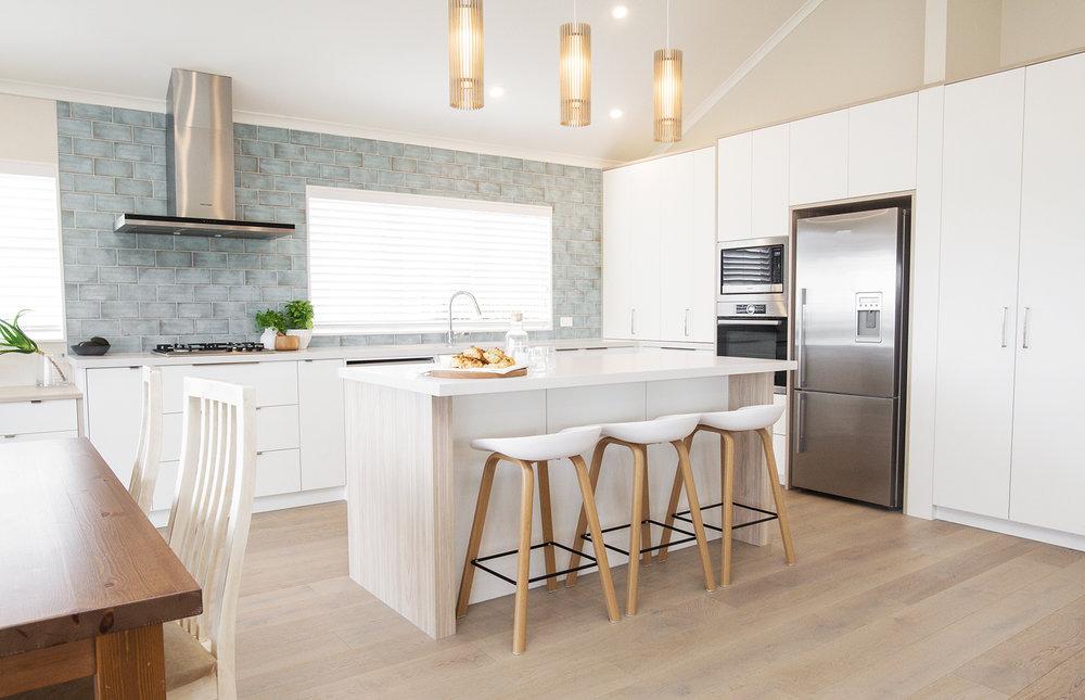 HKirsten Ford Design-Light and bright-Kitchen-17.jpg