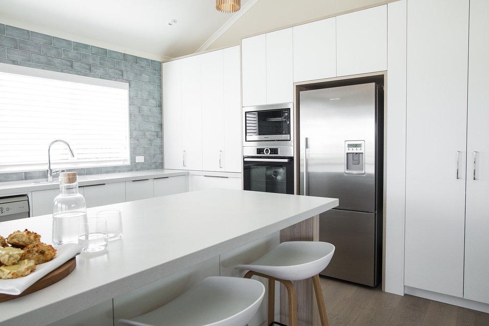 Kirsten Ford Design-Light and bright-Kitchen-13.jpg