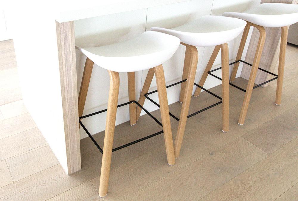 Kirsten Ford Design-Light and bright-Kitchen-15.jpg