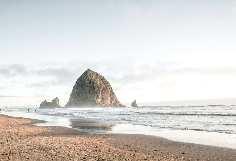 Pelan Beach Image.jpg